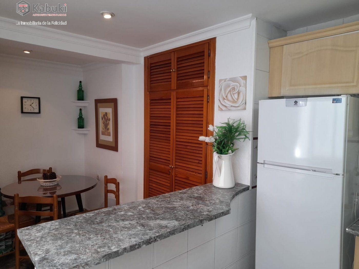 Magnífico inmueble en alquiler en zona hipercor. ideal para familias, luminoso y espacioso - imagenInmueble22