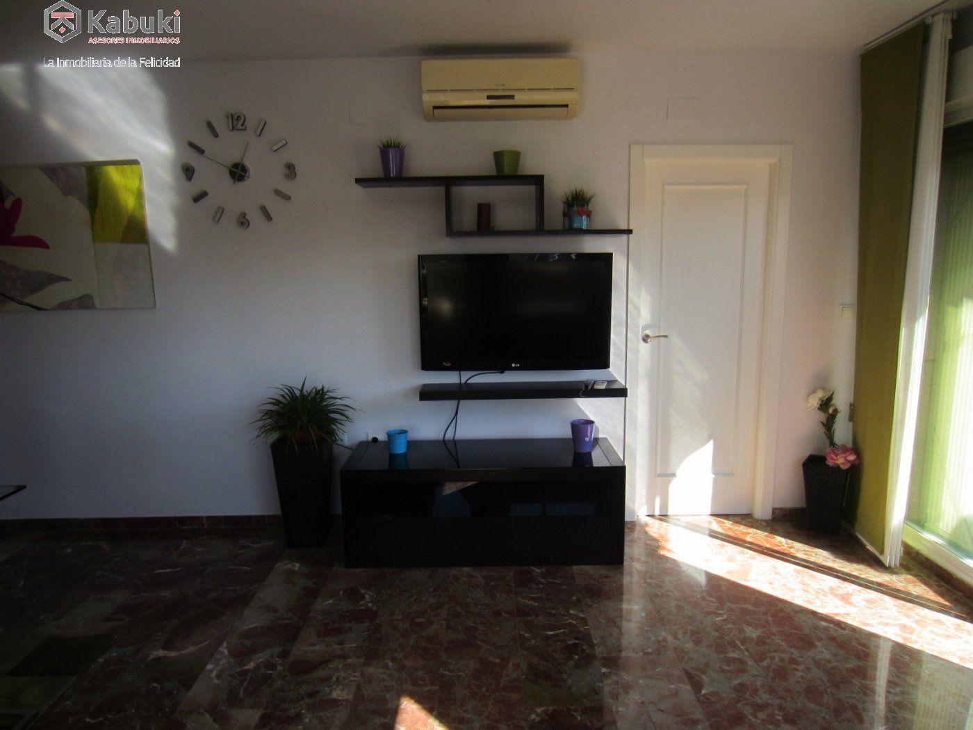 Ático con vistas despejadas en zona residencial, 3 dormitorios, inmejorables calidades - imagenInmueble18