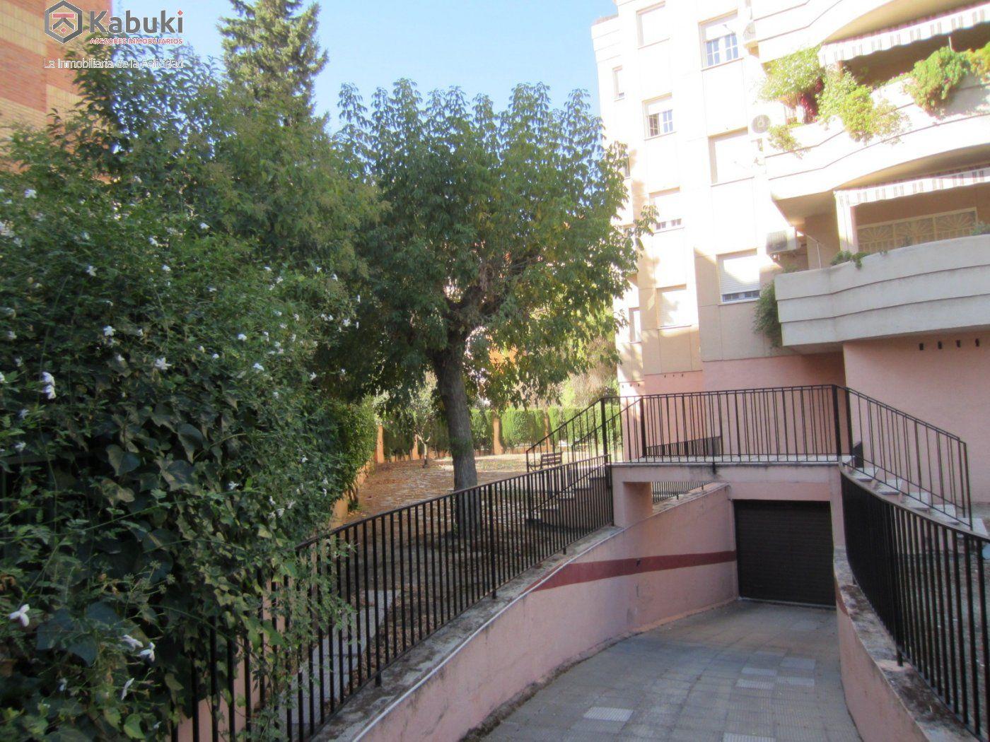 Ático con vistas despejadas en zona residencial, 3 dormitorios, inmejorables calidades - imagenInmueble34