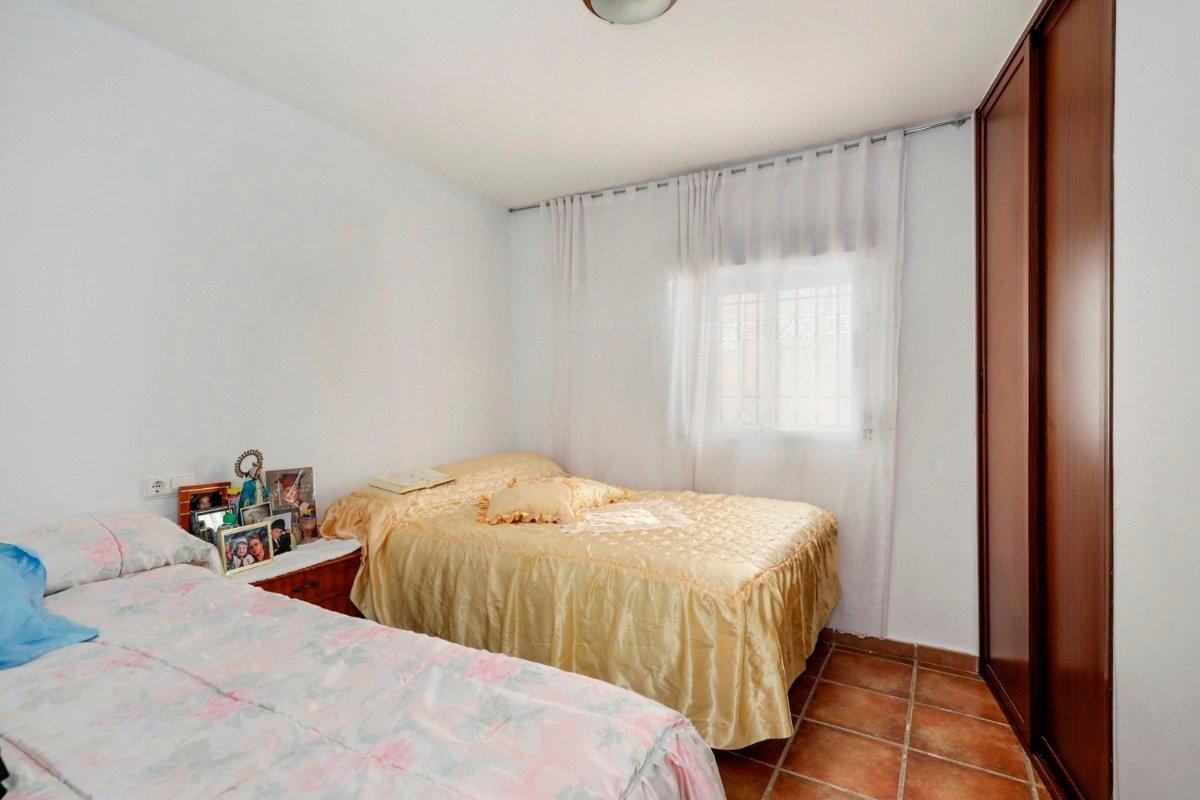 Casa de pueblo de 80 m2 ideal para vivir en plena tranquilidad. en mitad de la naturaleza - imagenInmueble9