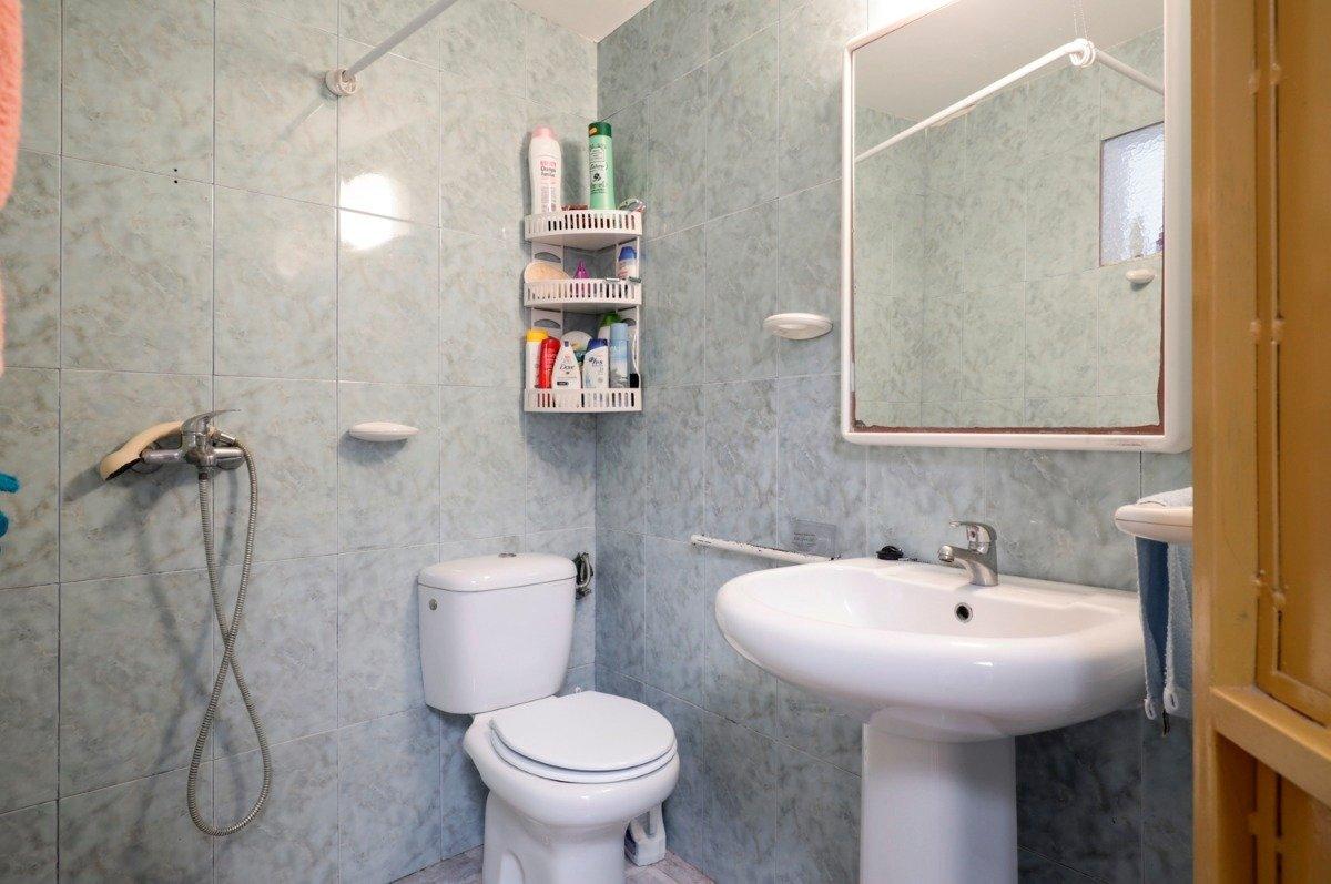 Casa de pueblo de 80 m2 ideal para vivir en plena tranquilidad. en mitad de la naturaleza - imagenInmueble7