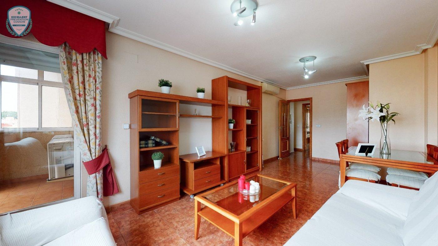 piso en cartagena · alameda-san-anton 149900€