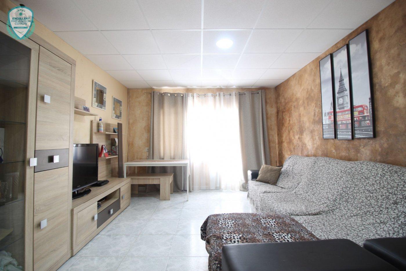 piso en cartagena · jose-maria-la-puerta 55000€