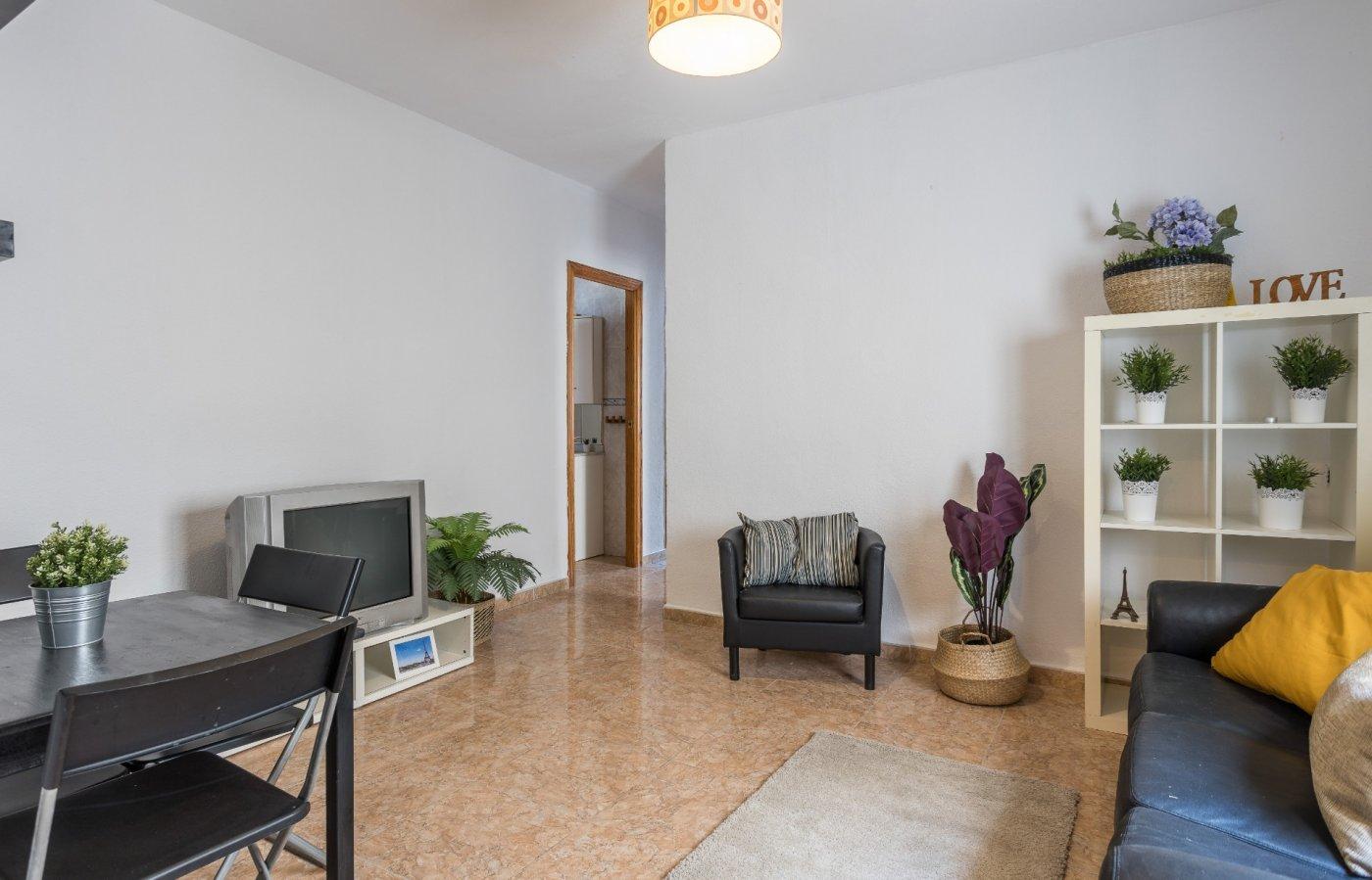 piso en cartagena · centro 64900€