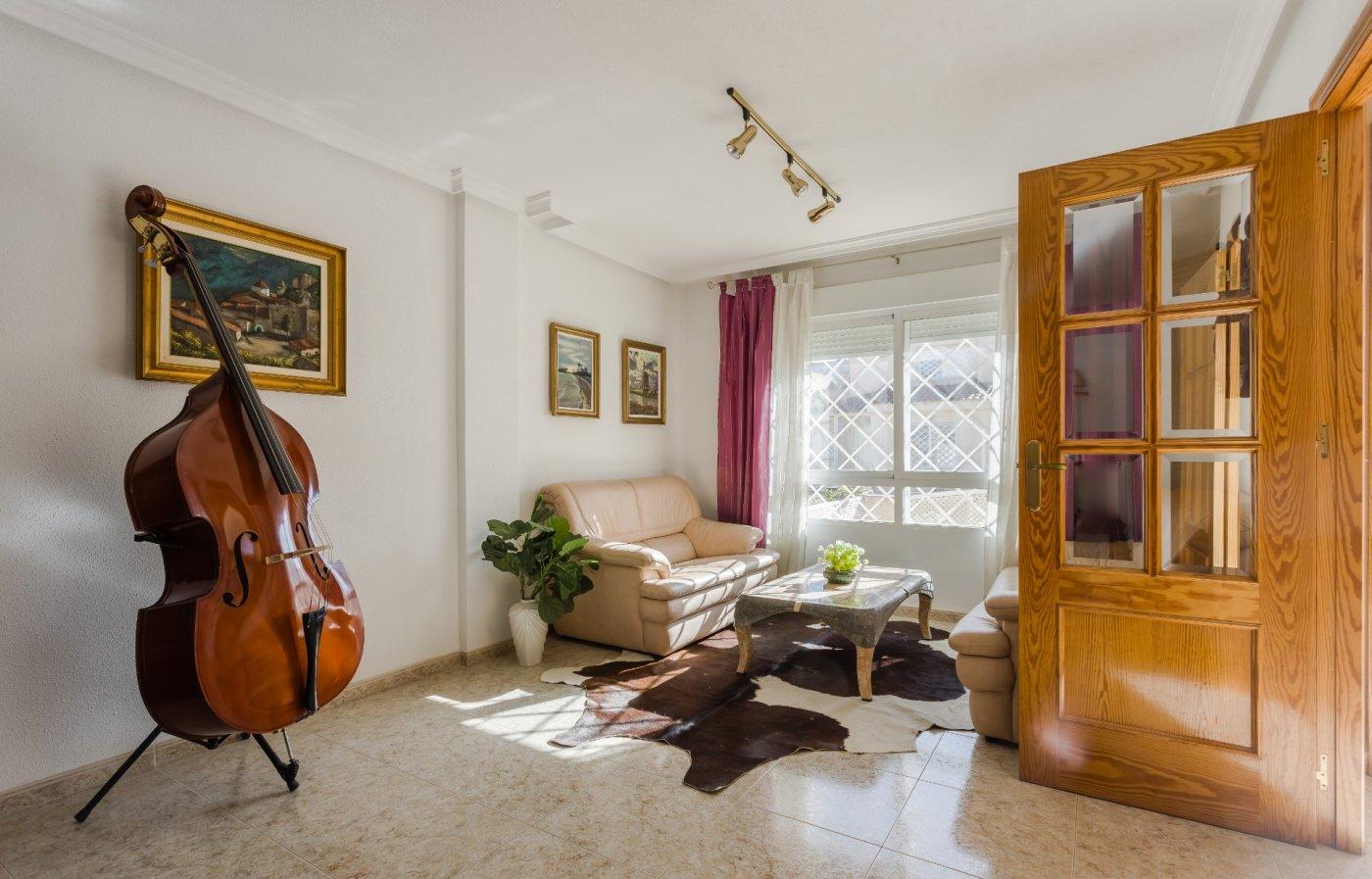 duplex en cartagena · poligono-santa-ana 259900€