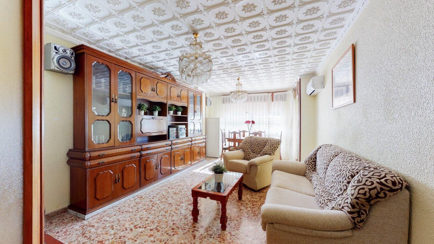piso en cartagena · escudo 135000€