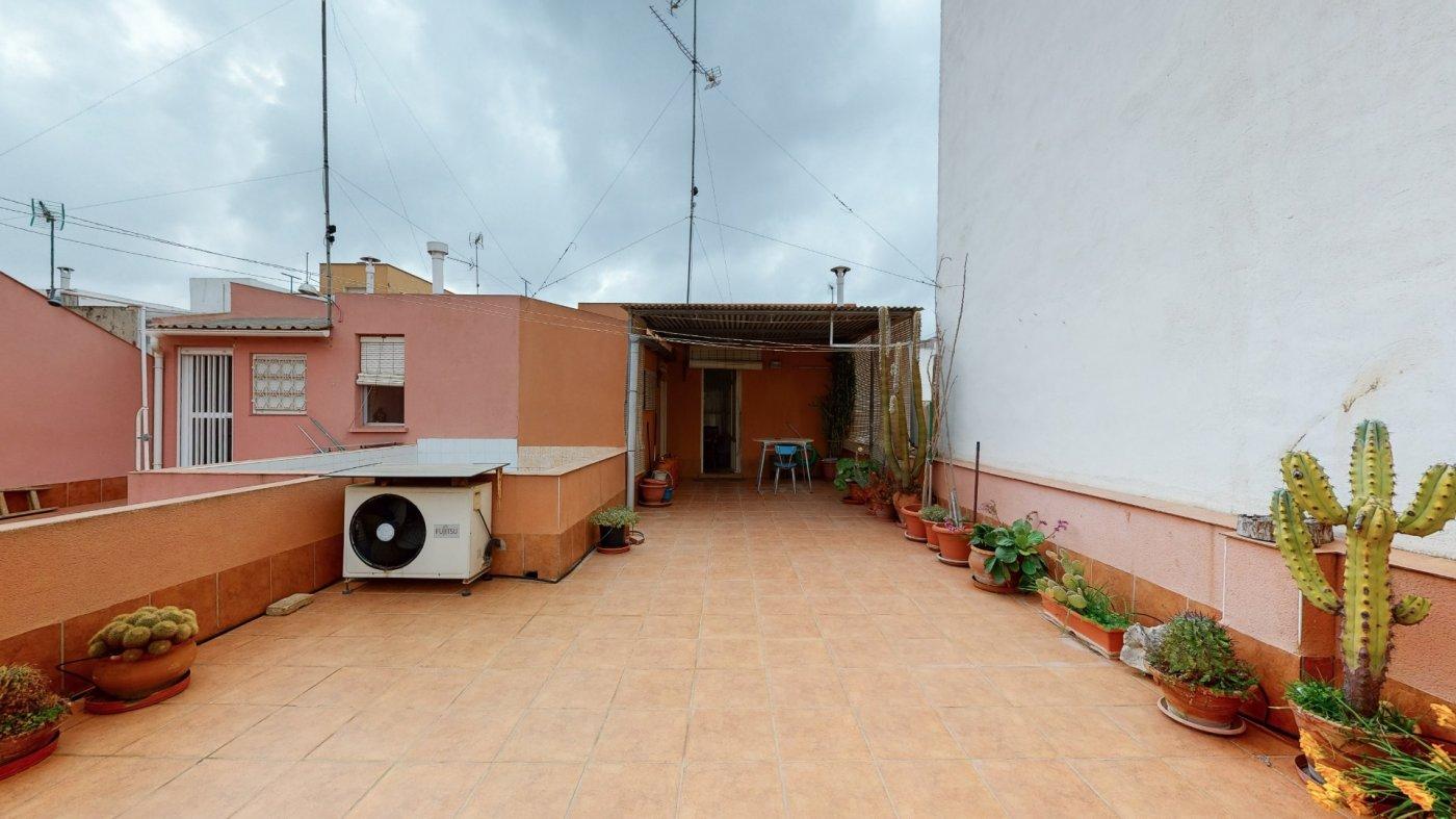 Planta Baja · Cartagena · Los Dolores 99.900€€
