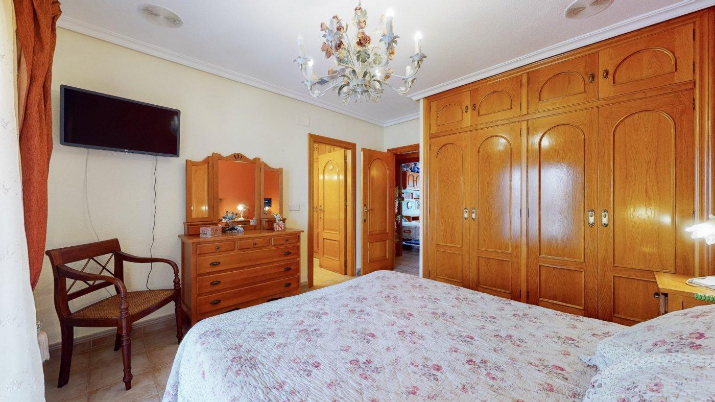 Piso · Cartagena · La Palma 149.900€€