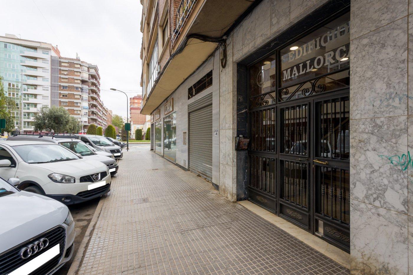 Piso · Cartagena · Alameda San Anton 179.000€€