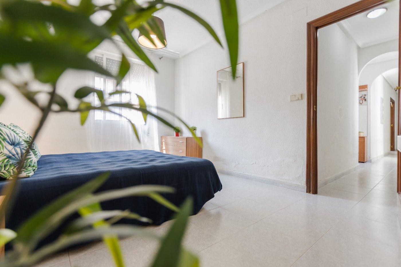 Planta Baja · Cartagena · Los Dolores 114.900€€