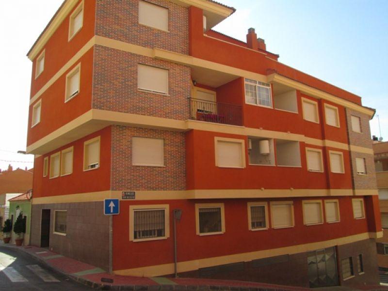 piso en torreaguera · torreaguera 67900€