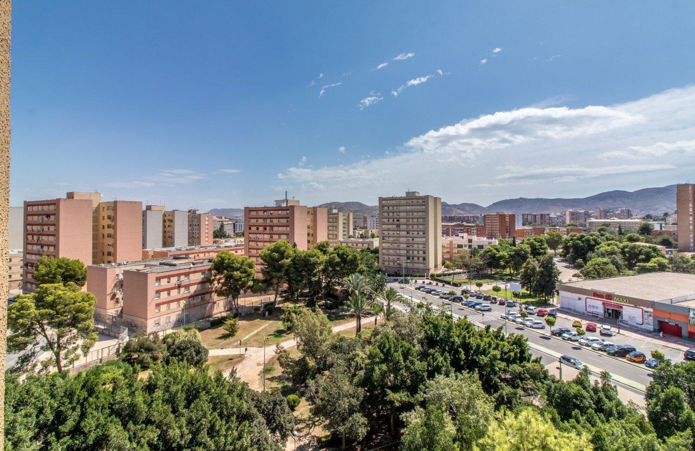 piso en cartagena · ensanche 65000€