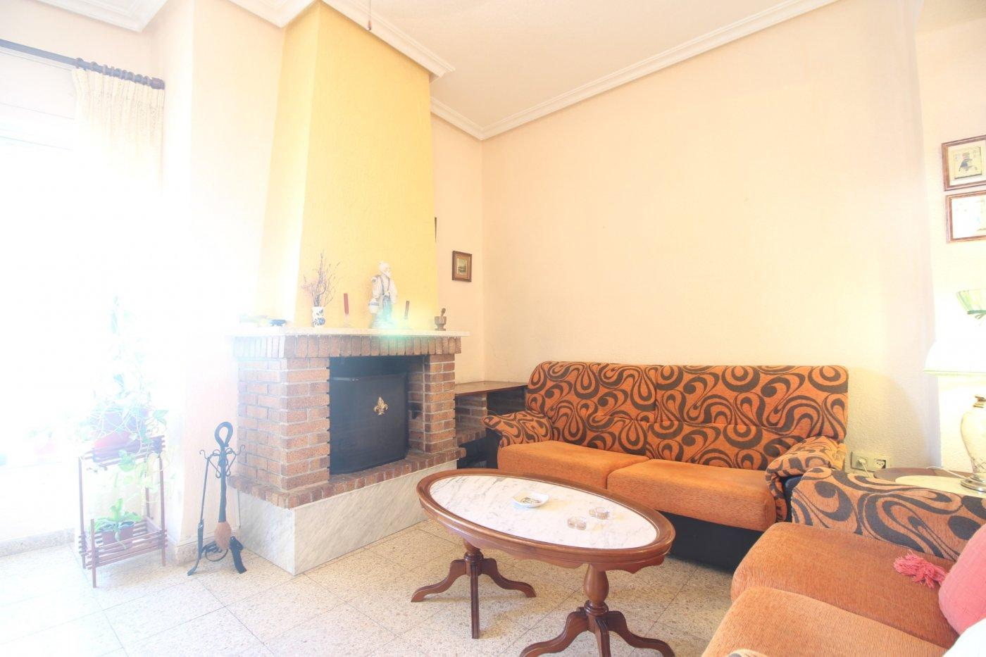 piso en cartagena · santa-lucia 45000€