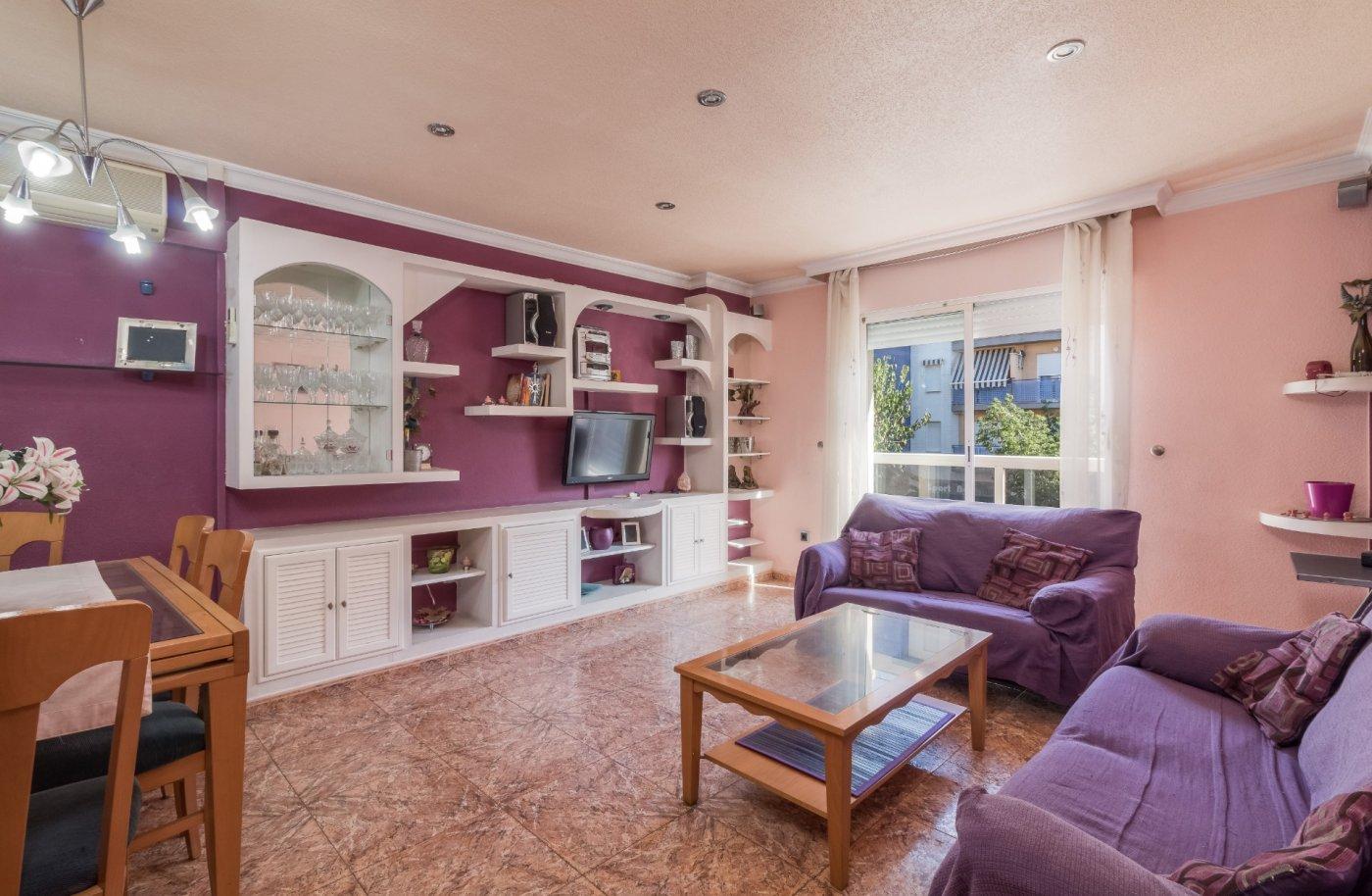piso en cartagena · jose-maria-la-puerta 99000€