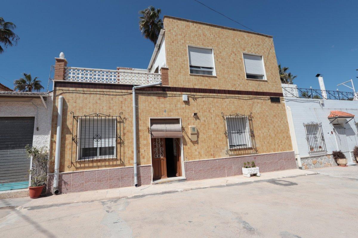 duplex en cartagena · canteras 78000€