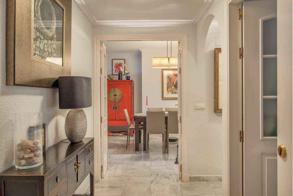 apartamento en benalmadena · torrequebrada 291000€