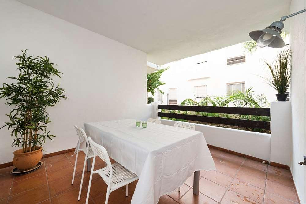 apartamento en estepona · valle-romano 138000€