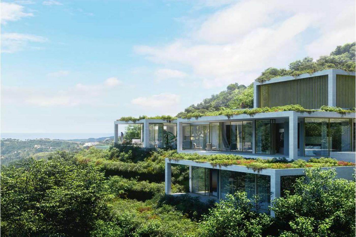 villa en benahavis · montemayor-alto 2100000€