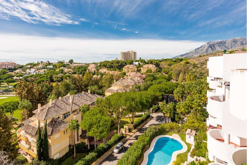 atico-duplex en marbella · rio-real 295000€