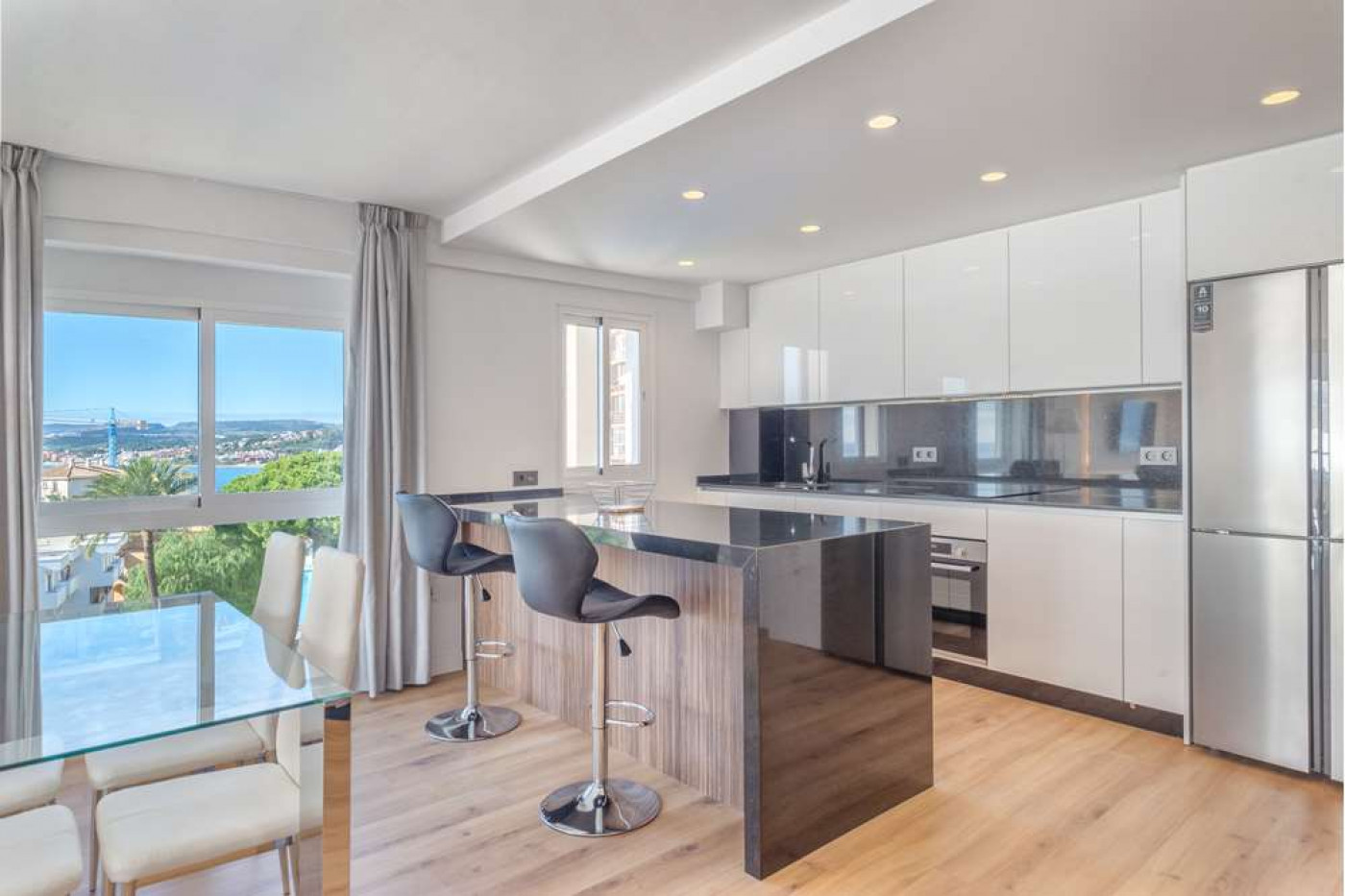 Apartment for sale in Estepona, Estepona