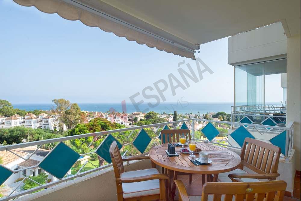 apartamento en marbella · alicate-playa 258800€
