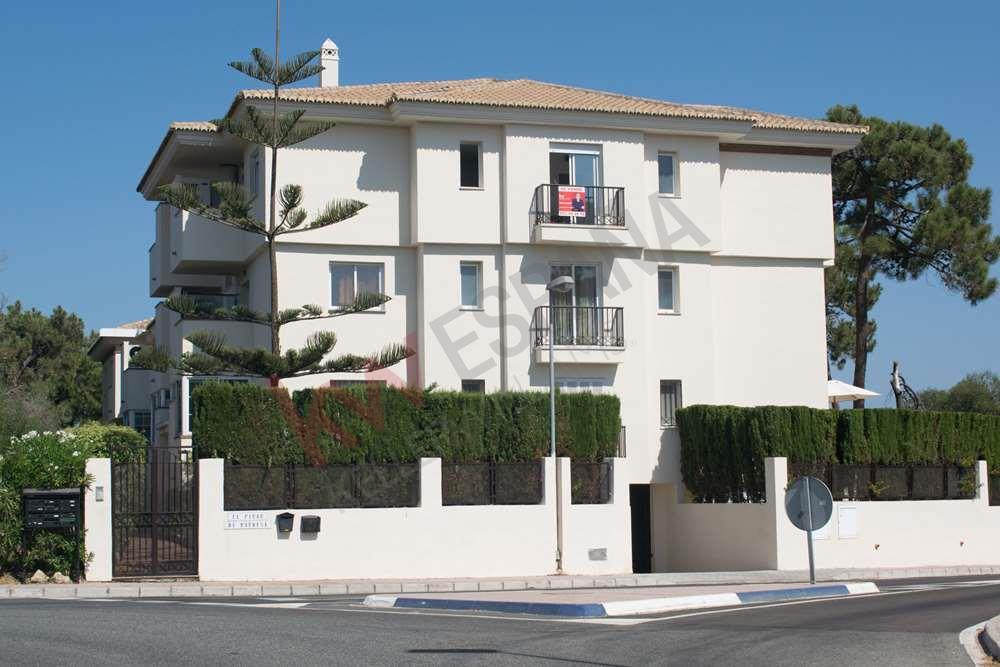 atico en marbella · hacienda-las-chapas 265000€