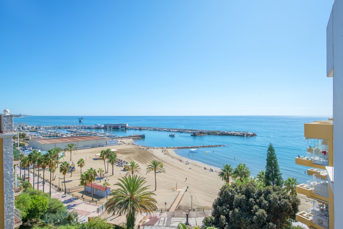 atico en marbella · playas-de-venus---bajadilla 595000€