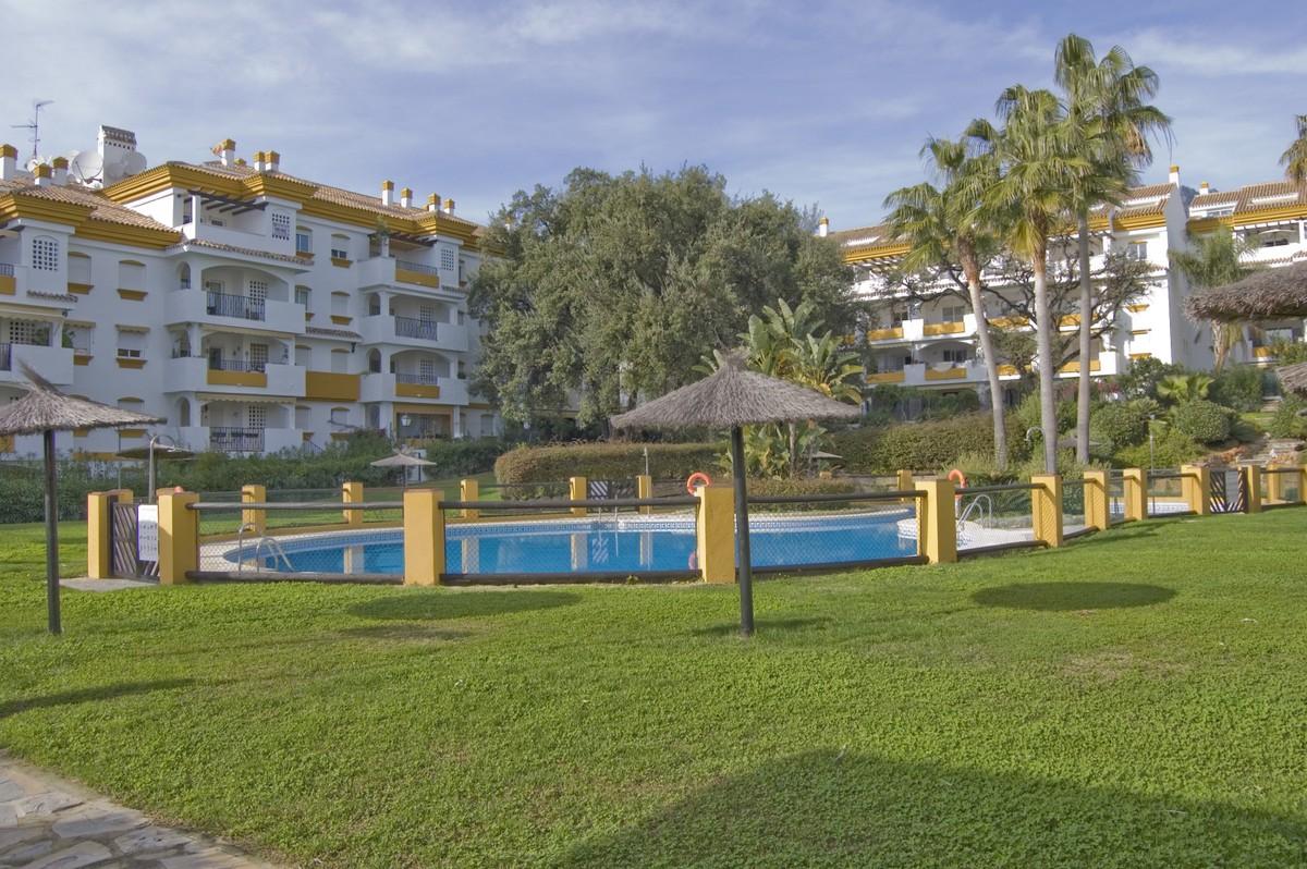 apartamento en marbella · nagueles 245000€