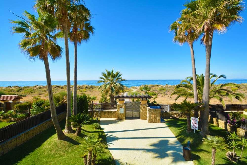 apartamento en marbella · bahia-marbella 410000€