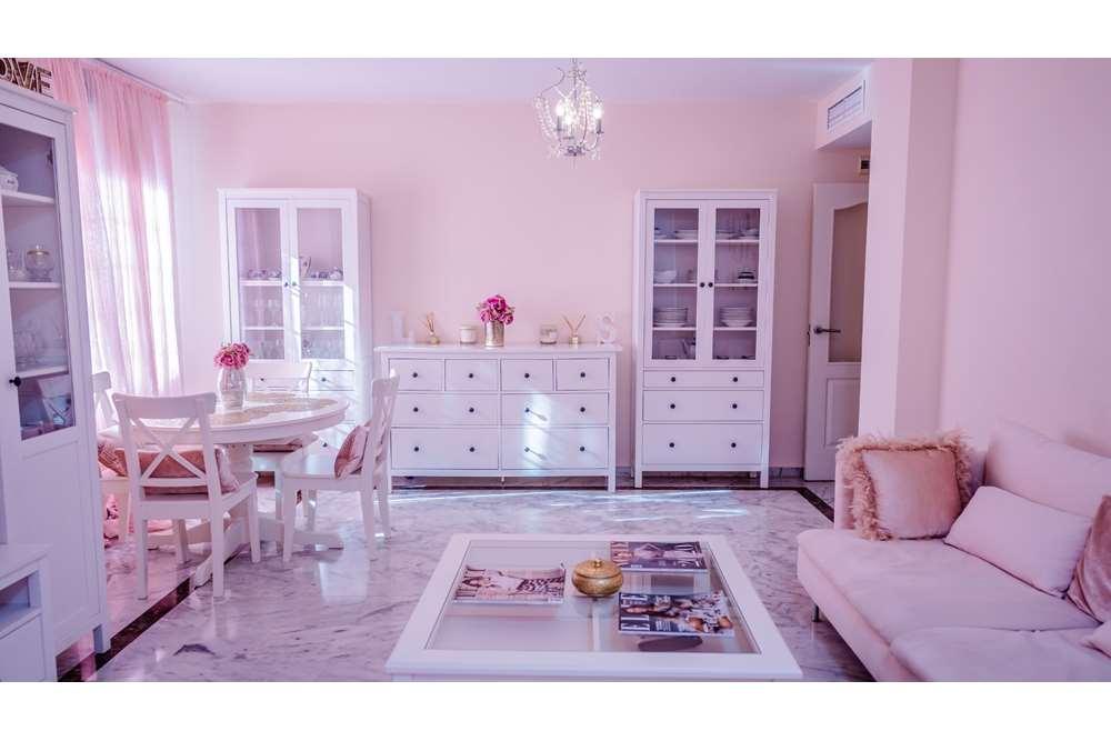 apartamento en marbella · nagueles 368000€