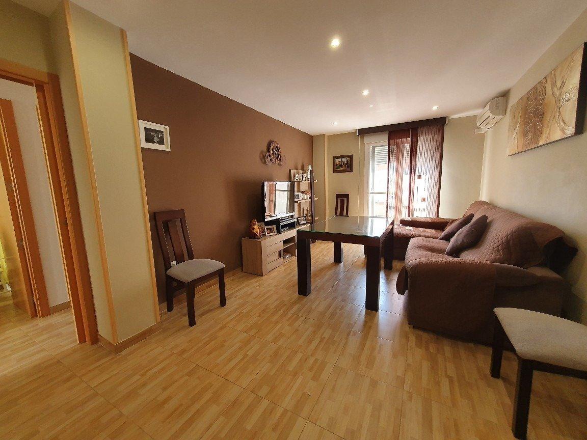 piso en cordoba · cairo 125000€