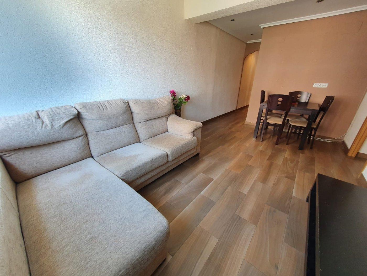 piso en cordoba · fatima 104900€