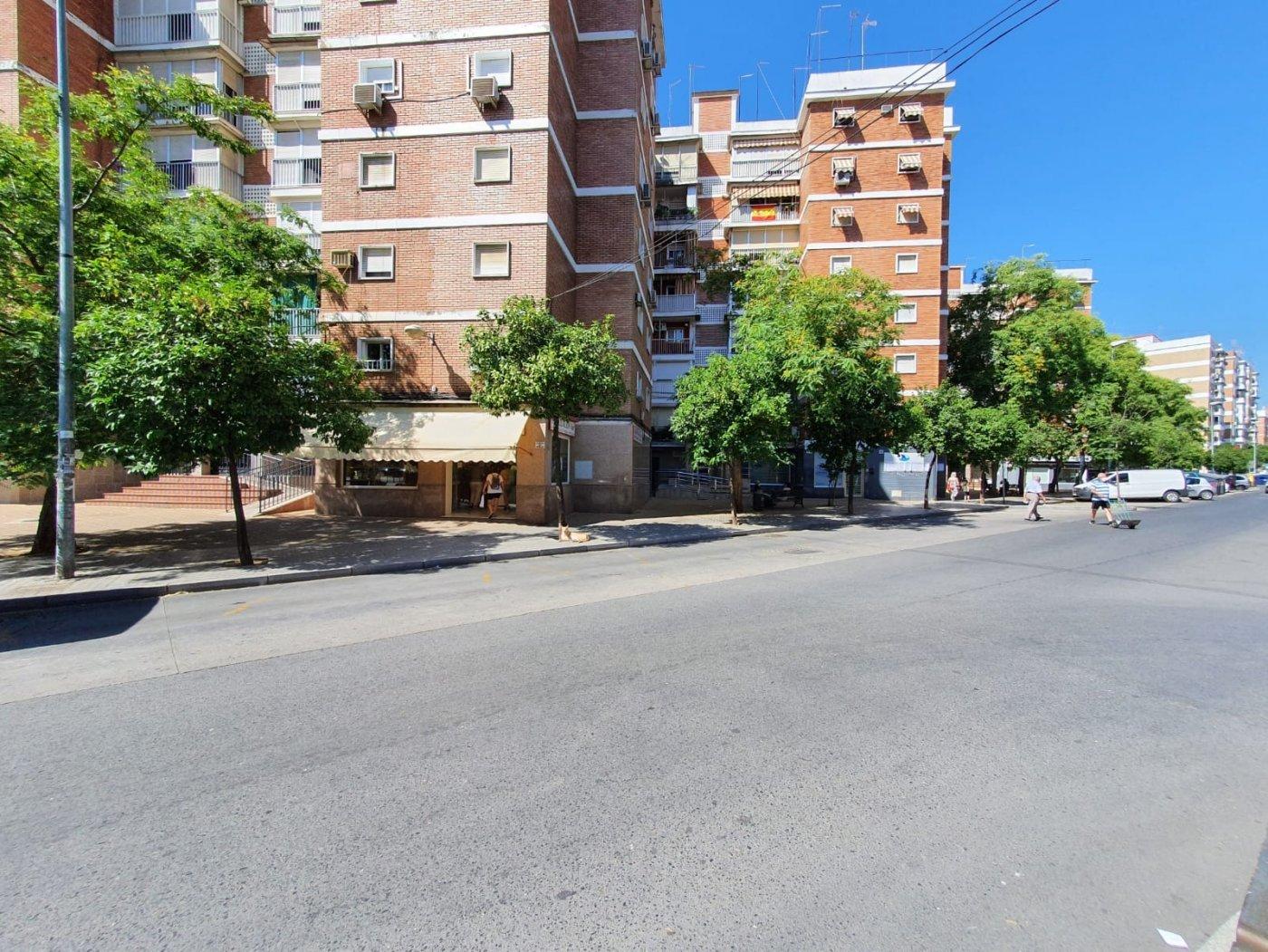 Piso · Córdoba · Fátima 109.900€€