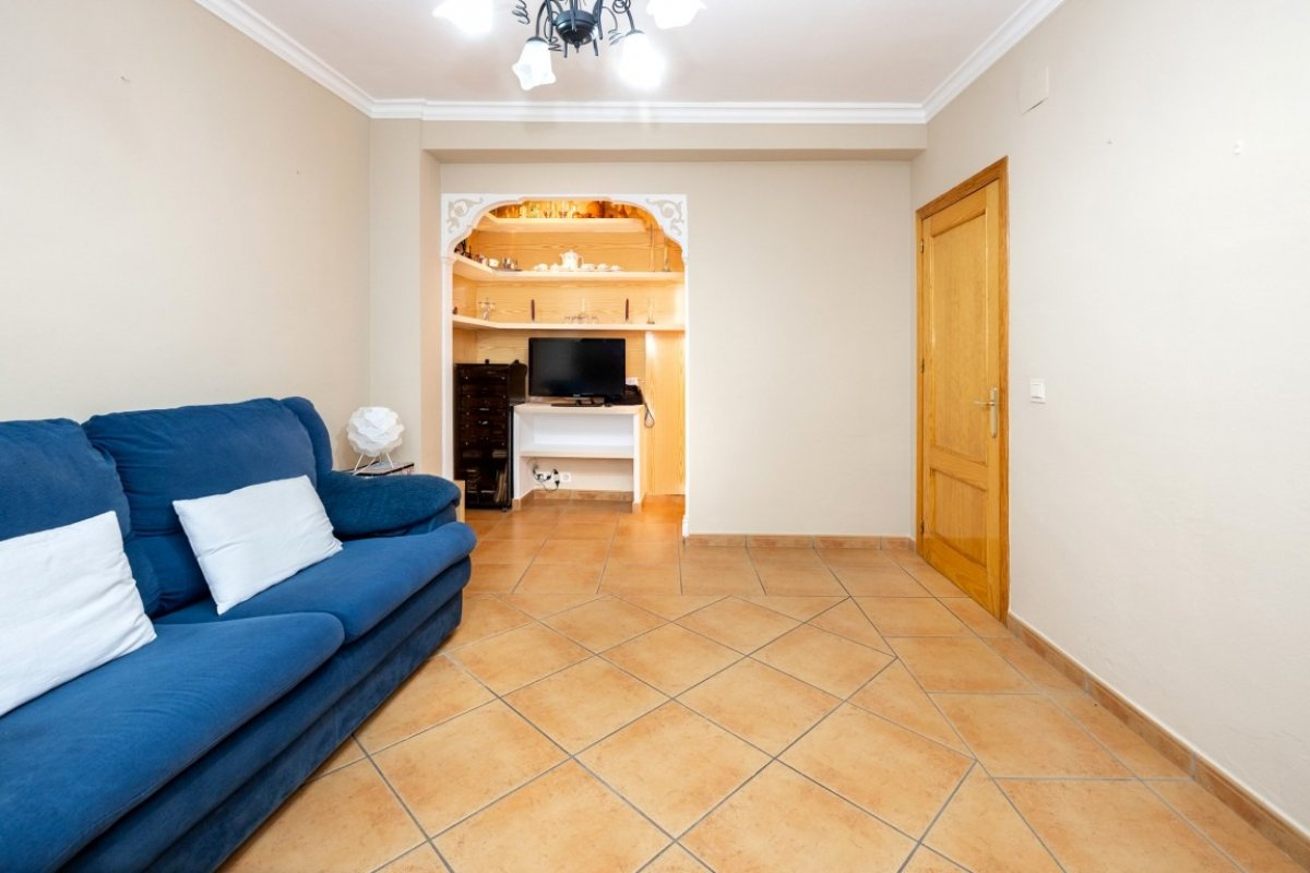 Casa en venta en Dílar