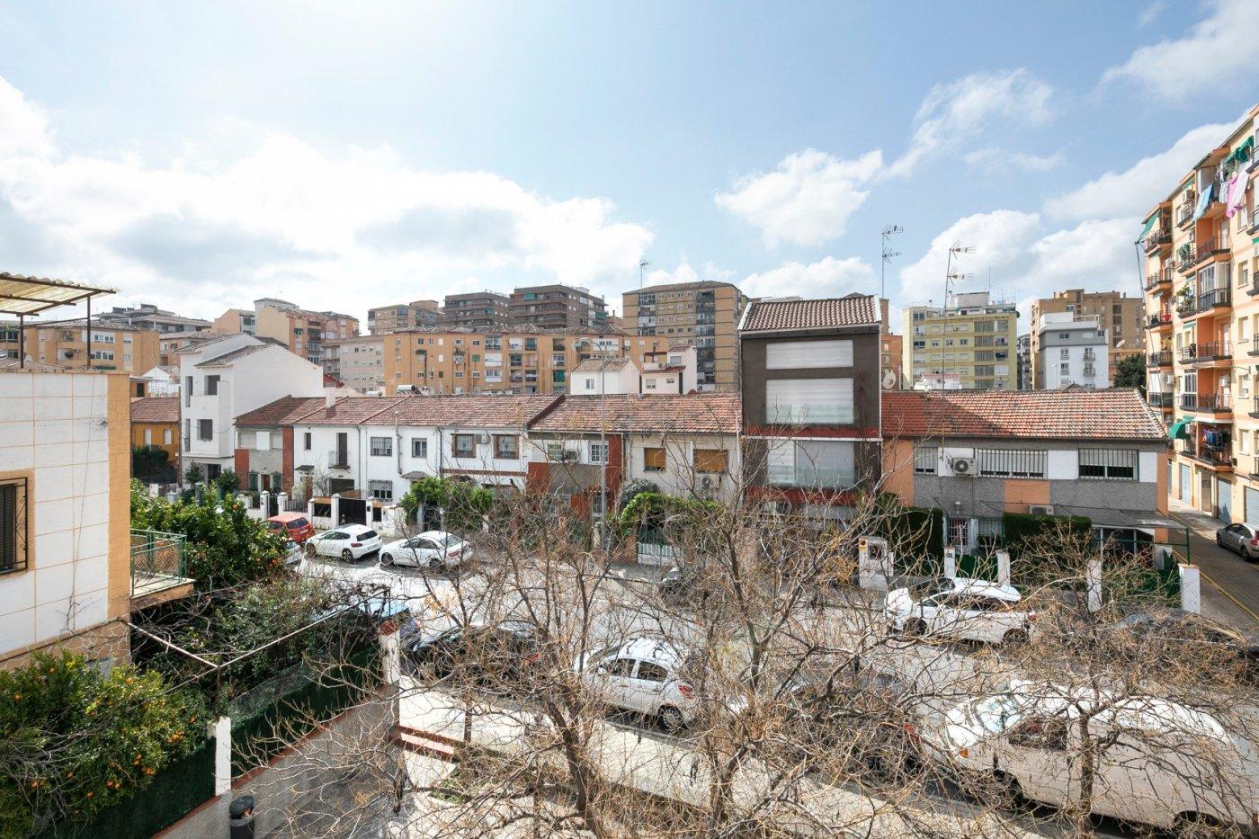¿buscas un piso reformado para  vivir o invertir?. este es el tuyo!!