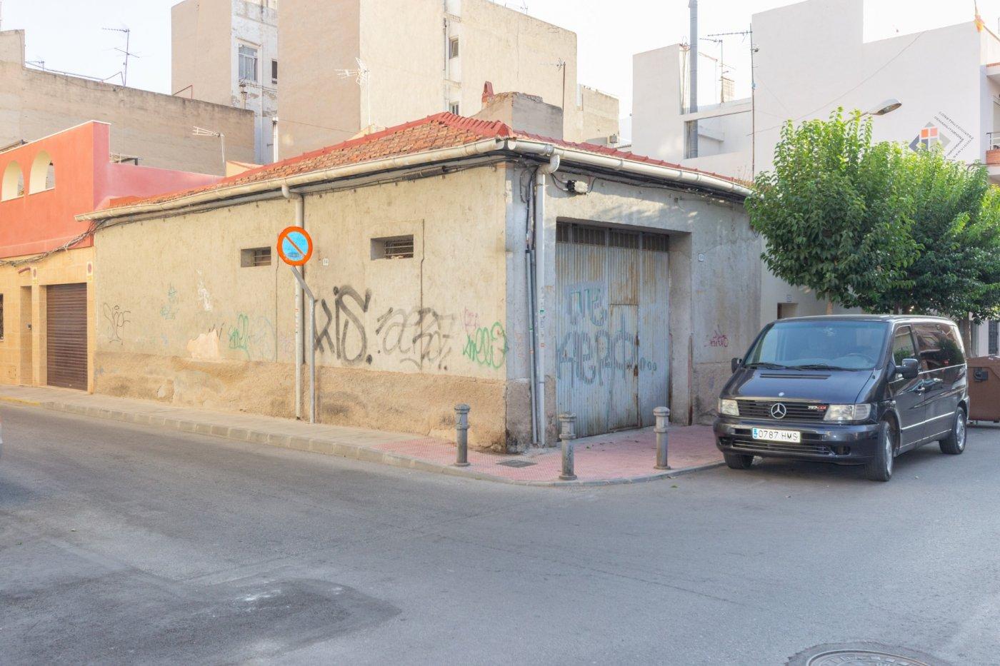 Casas - 0482