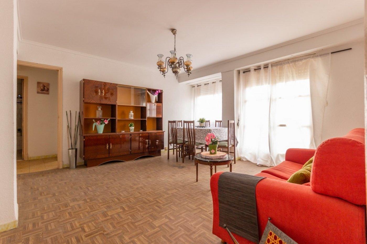 piso en elda · san-francisco 25000€
