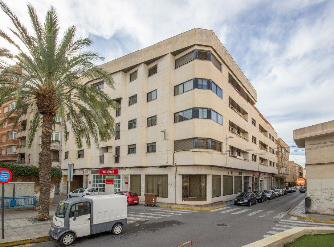 piso en elda · plaza-del-zapatero 145000€