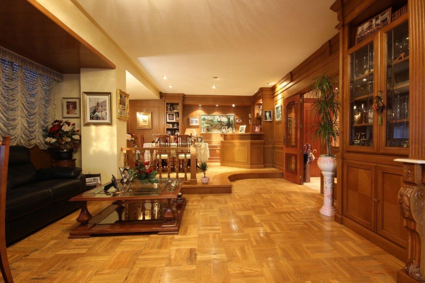 piso en elda · centro---la-farola 45000€