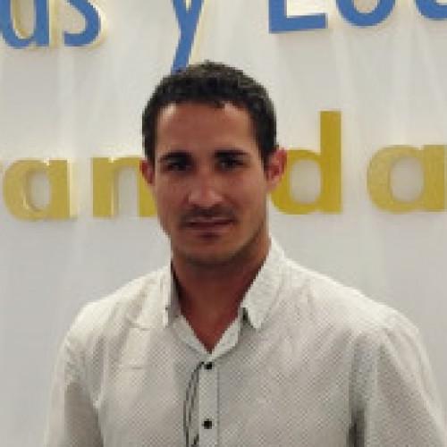 Viviendas y Locales Granada<br>Rafa Martínez