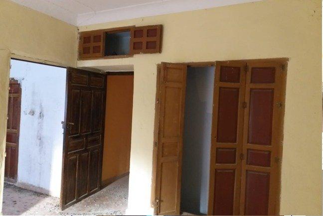 Casa en venta en Pedro Martínez