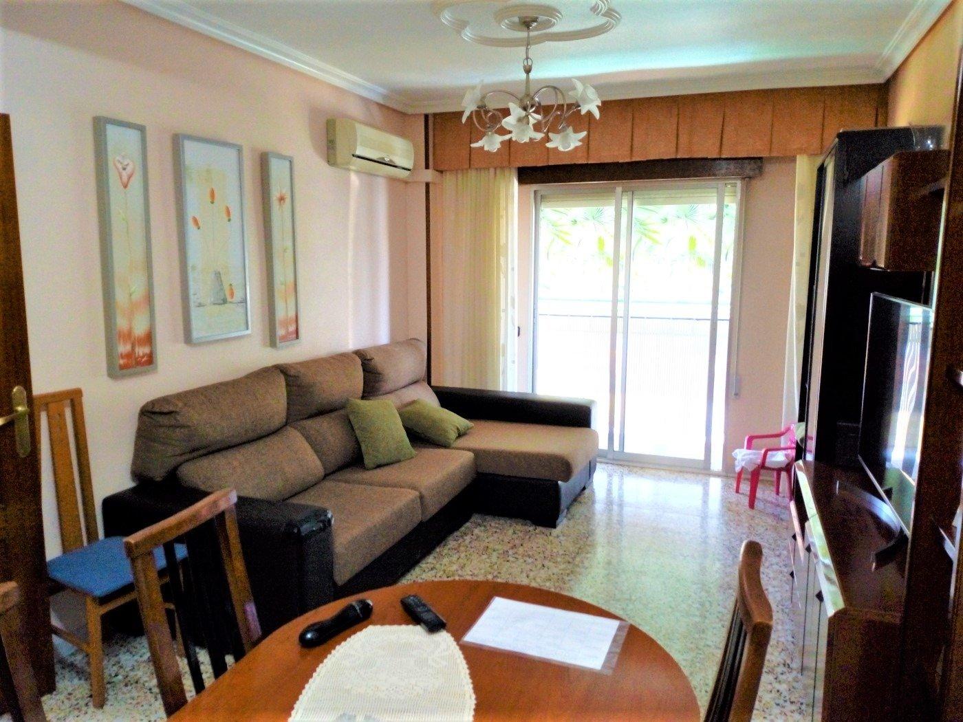 piso en san-vicente-del-raspeig · norte 89000€