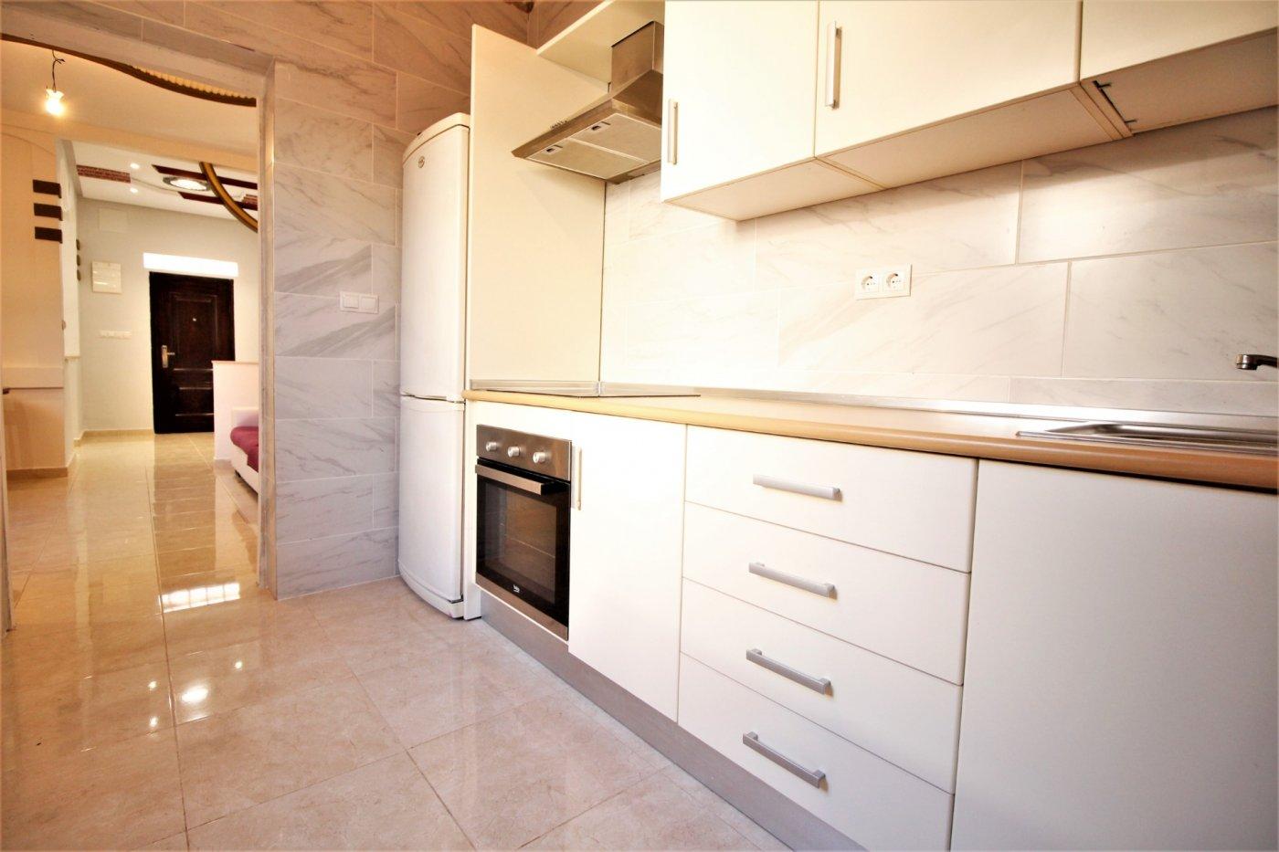 casa en cartagena · canteras 60000€