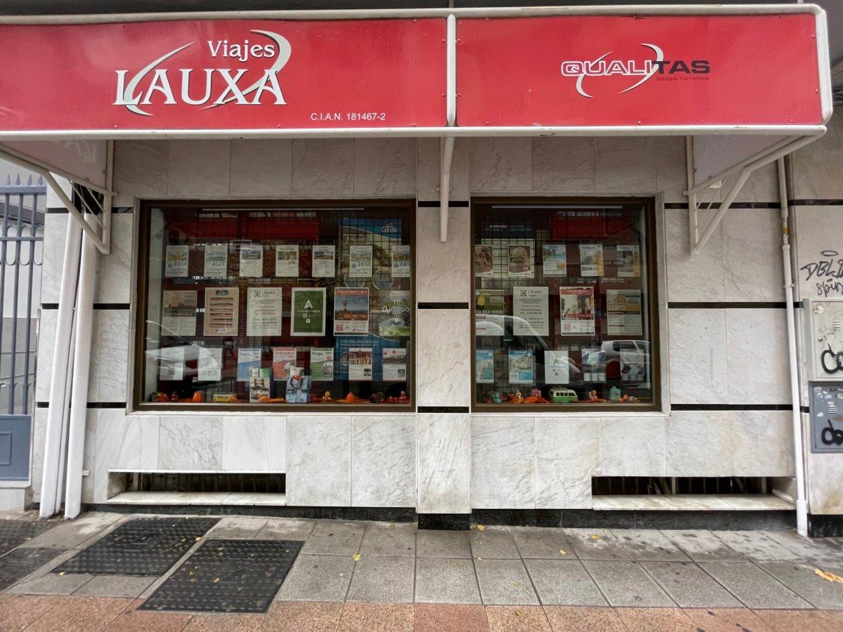 LOCAL COMERCIAL OPORTUNIDAD PARA INVERSORES, Granada