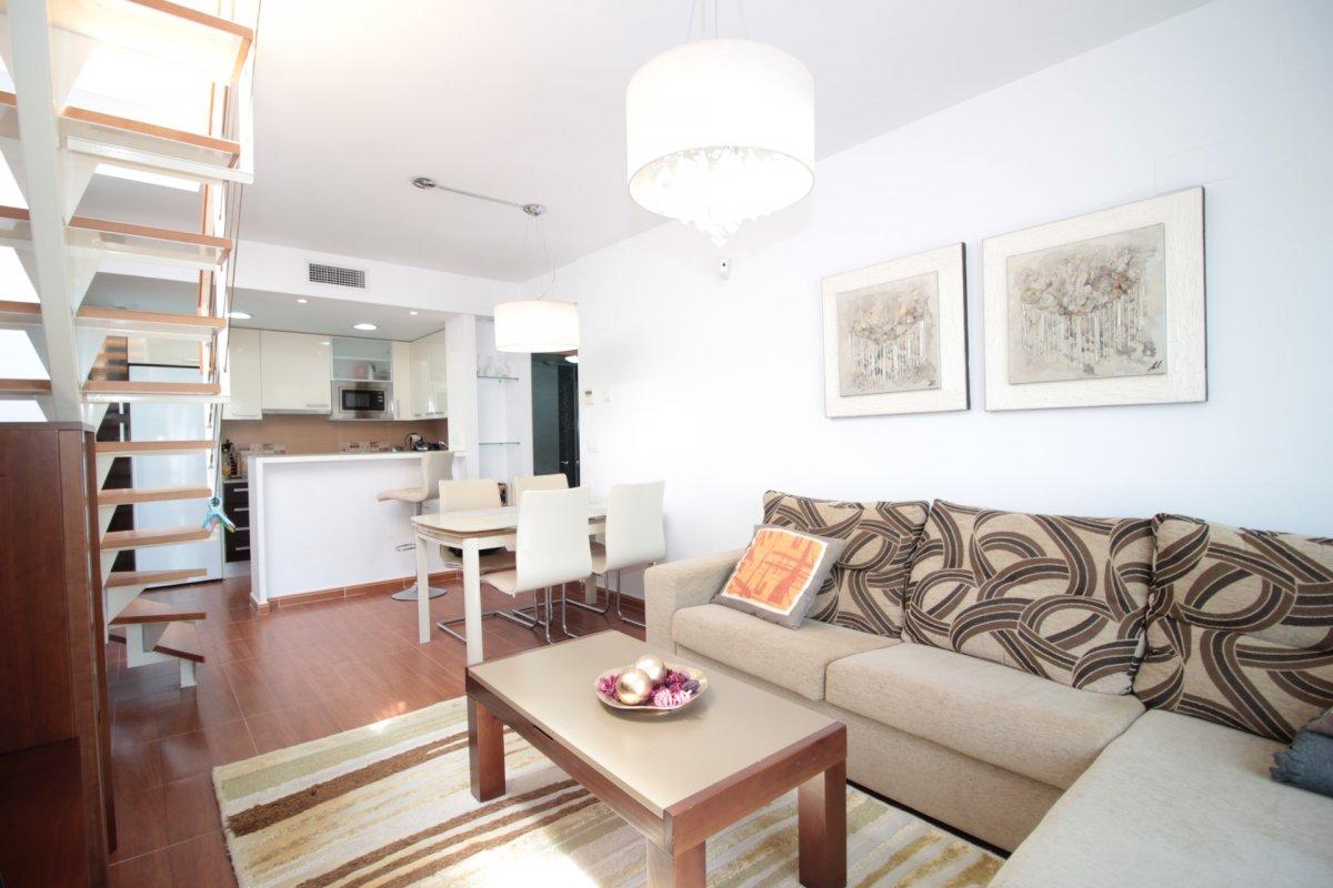 Casa en venta en Torrevieja