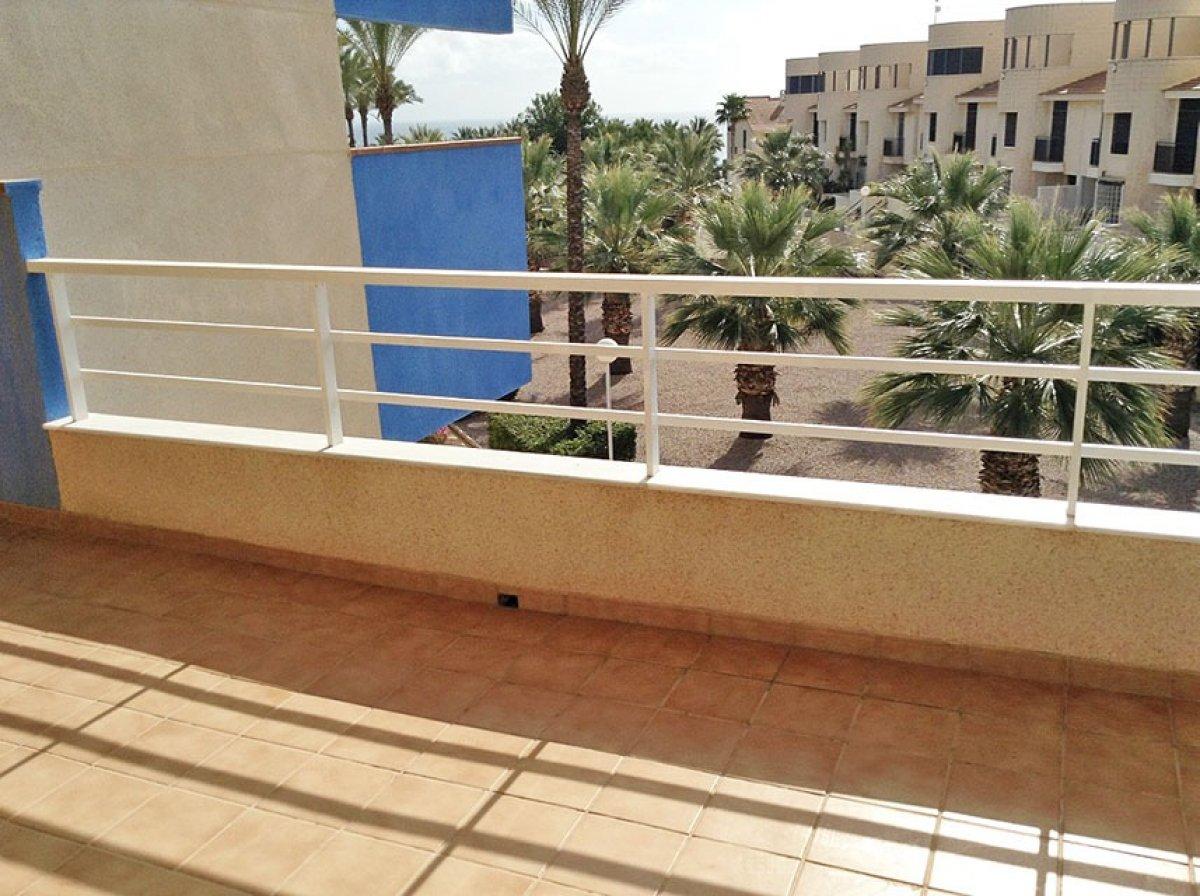 Apartamento en venta en Orihuela zona Orihuela-Costa