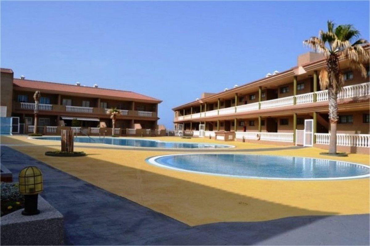 Apartamento en venta en Arico