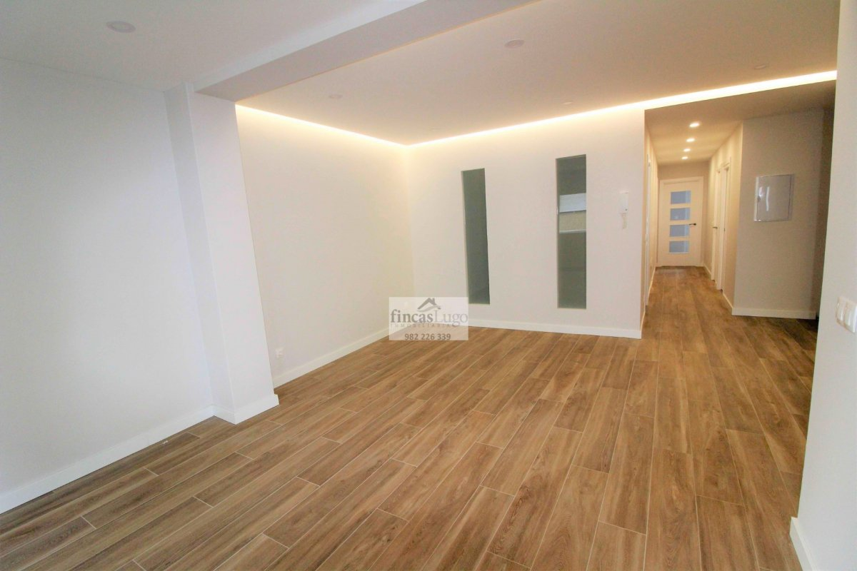 Flat for sale in Centrica, Lugo