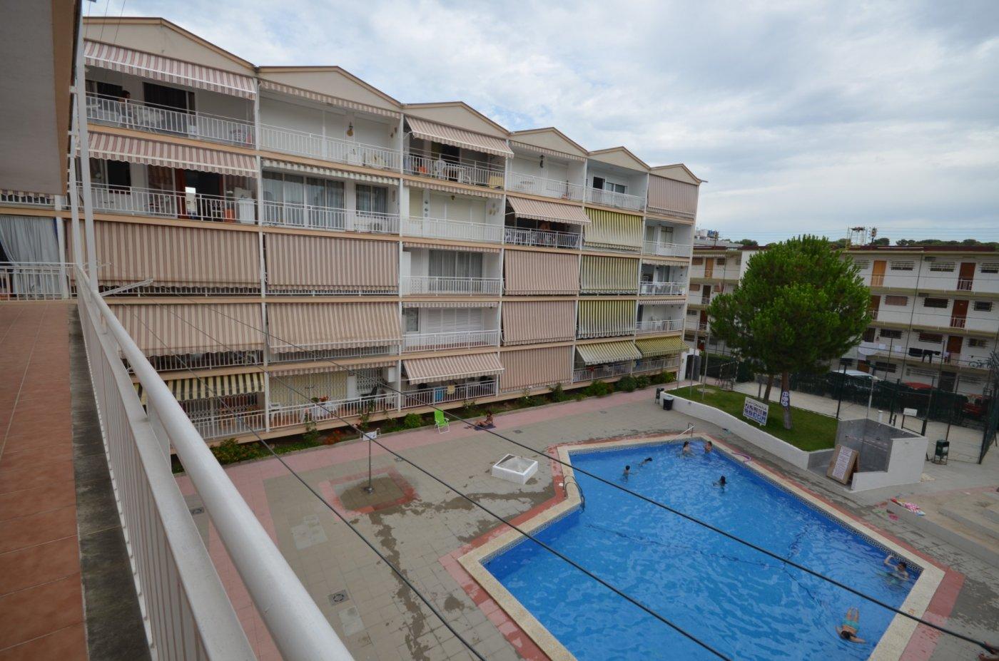 apartamento en salou · turistica---capellans 78000€