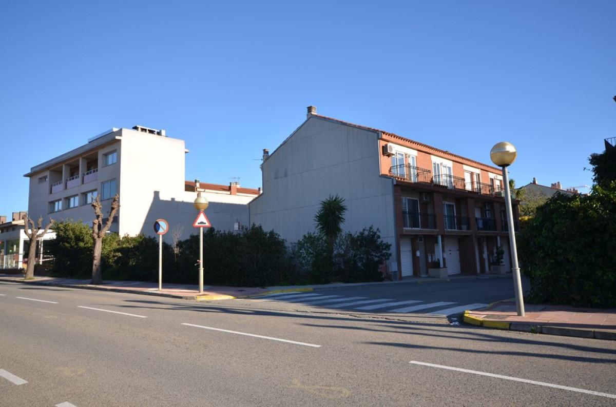 solar en montbrio-del-camp · montbrio-del-camp 37000€